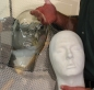Preview: PLANOFORM FOLIE, 60 x 45 cm
