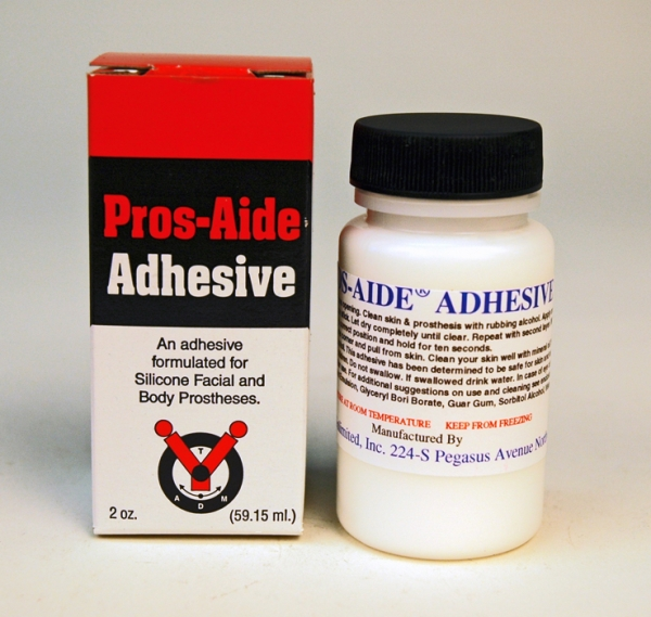 Pros-Aide Adhesive